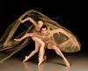 160409 Ballet under Glass 42