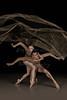 160409 Ballet under Glass 39-dc