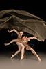 160409 Ballet under Glass 39-mm