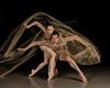 160409 Ballet under Glass 42-dc