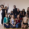 111023 Lois Greenfield Workshop 049