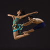 111023 Lois Greenfield Workshop 060