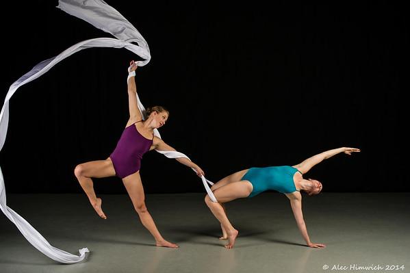 140807 Anya and Nikki 157