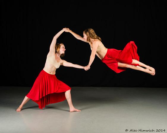 140807 Anya and Nikki 080