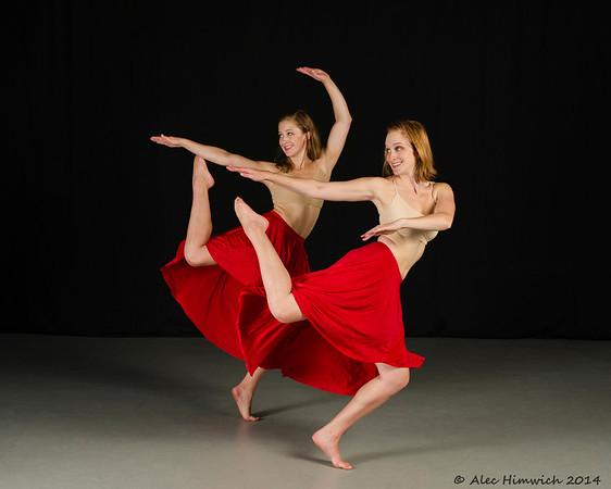 140807 Anya and Nikki 019