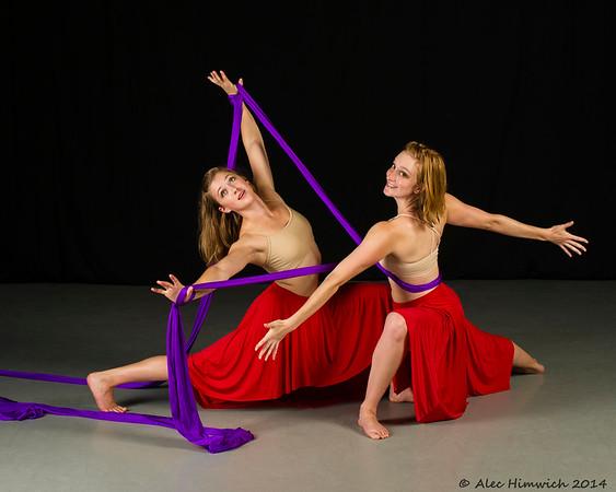 140807 Anya and Nikki 041