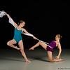 140807 Anya and Nikki 172