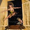 170208 Durham School for Ballet 3
