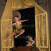 170208 Durham School for Ballet 10