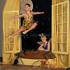170208 Durham School for Ballet 20