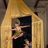 170208 Durham School for Ballet 9