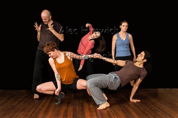 150315 ShaLeigh Dance Works 368