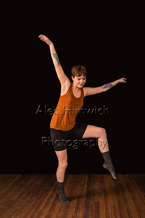 150315 ShaLeigh Dance Works 009