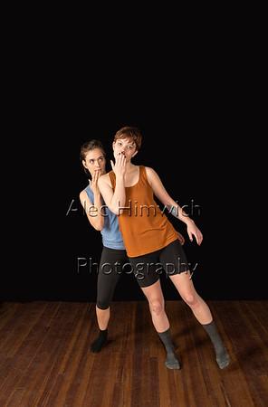 150315 ShaLeigh Dance Works 462