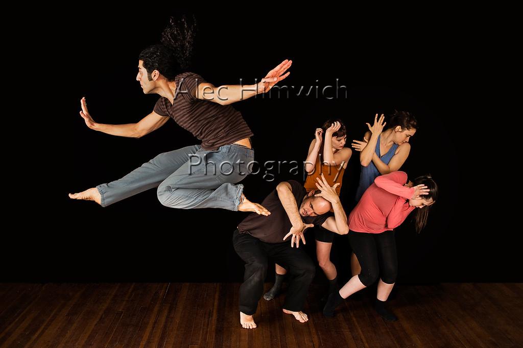 150315 ShaLeigh Dance Works 248