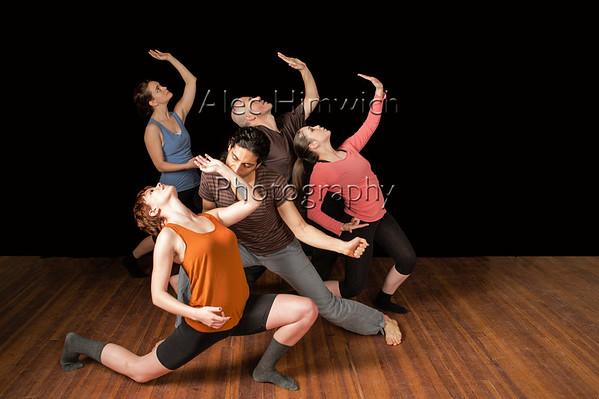 150315 ShaLeigh Dance Works 221