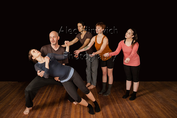 150315 ShaLeigh Dance Works 35