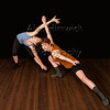 150315 ShaLeigh Dance Works 532