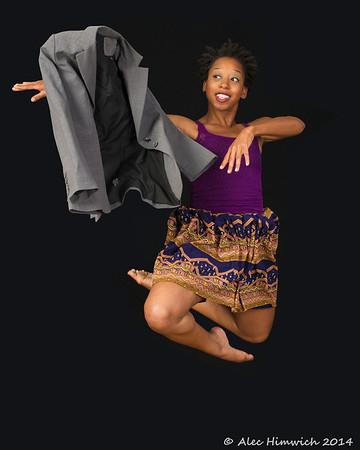 Kristin Taylor<br /> <br /> Durham, NC<br /> April 30, 2012
