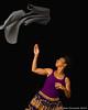 Kristin Taylor<br /> <br /> Durham, NC<br /> April 30, 2012<br /> 052