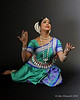 Photos from a studio session with Odissi dancer, Sujata Mohapatra.<br /> <br /> Duke University<br /> Durham, NC U.S.A.<br /> November 16, 2010