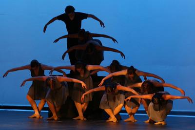 Summer Dance 2008