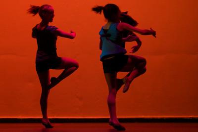Summer Dance 2009