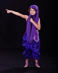 Aladin_013