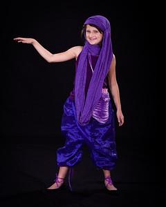 Aladin_014