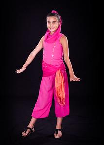 Aladin_022
