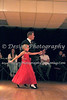 Peak Dance Academy at Best of Ballroom, Summer Showcase 2012, Colorado Springs, Colorado