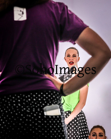 Suncoast Academy ofDance Individual Portraits 2016