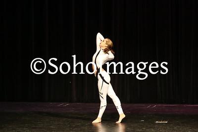 Suncoast Academy of Dance 2018