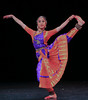Sunanda's Performing Arts: Narthaki Dance Festival 2010 : Navya Nataraja Menon, Pooja Kumar, Uvika Aravind,  Vaibhav Arekar and Sonali Skandan  Photography: Amitava Sarkar, http://insightphotography.smugmug.com/