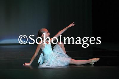 Suncoast Dance Theater Performance 2014