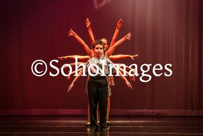 Suncoast  Dance Theater