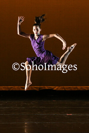 TADA Theatre Arts & Dance Alliance