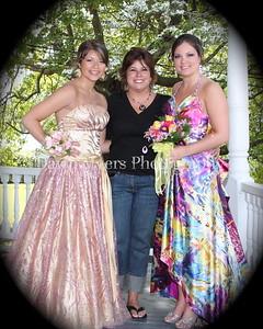 TCHS Prom 2010