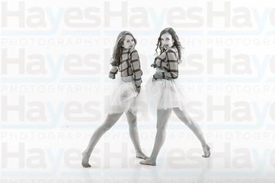 HPH_4471-2