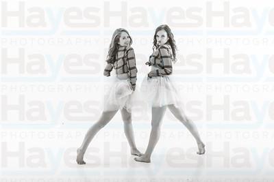 HPH_4472-2