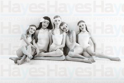 HPH_3162-2