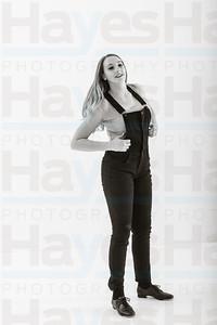 HPH_3965-2