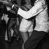 #TSBF 2014 Sat Nite-1967