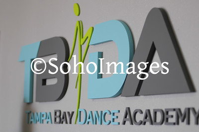 Tampa Bay Dance Academy
