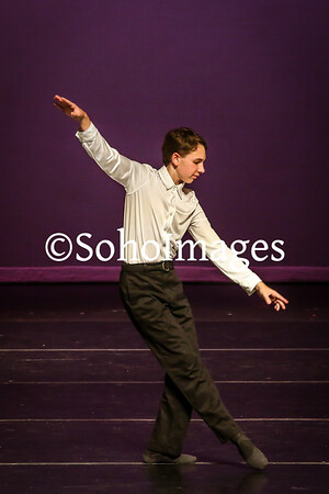 Tampa Bay's Dance FX