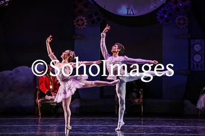 Tampa City Ballet