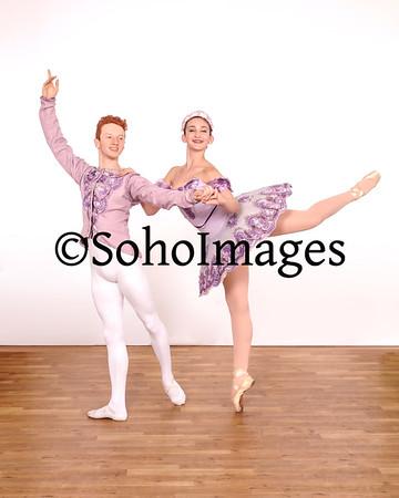 Tampa City Ballet 2017