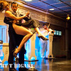 tango show-35