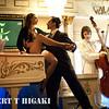 tango show-29