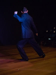 Celebration Dance Tango Show-Nov 2016-043